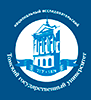 National Research Tomsk State University